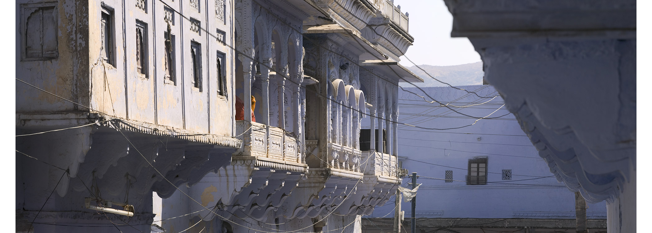Paul Grundy Photography. Pushkar