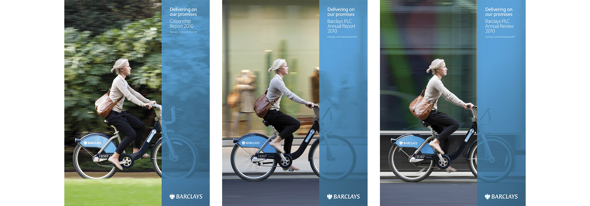 barclays-bank-annual-report